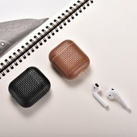 Sleeve Case for AirPods Charger