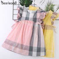 Bear Leader Girls Dresses - My Flvshy Closet