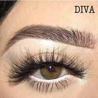 DIVA - Prim  B.Beauty