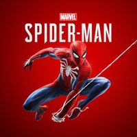 Marvel's Spider-Man - Recovery - GBM-GlobalStore