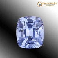 Blue Sapphire (Sri Lanka Ceylon Premium) - BrahmatellsStore