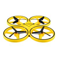 Firefly - Motion Controlled - Indoor/outdoor RC Quadcopter Drone