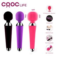 10 Speed Take this premium vibrator with you wherever you go Elastic Flexiblity: Made of silicone which is sofy and skin-friendly - Rendezvous adult