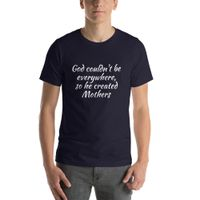 Mother's Day Graphic Tees - Tshirt With Messages, Graphic Tees, inspirational quotes Tshirts, Funny Tshirts, Bee Tshirts, slogan Tees