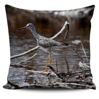 Pillow Covers - Forest Creatures