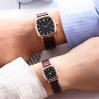 Best Couple Watch 2019-Watch-Sweetest Couple