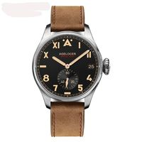2018 Swiss Brand Men's Casual Watches - Watch Creations