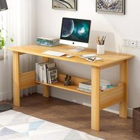 Computer Desktop Table Minimalist Modern Table Bedroom Writing Desk Household Simplicity Economical Small Desk Writing Desk