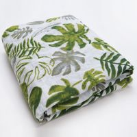 Fashionable Cotton Baby Blankets - Cubs & Bubs