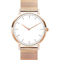 SHAARMS Active Women's Business Casual Watch