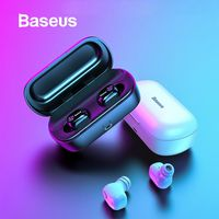 Baseus  Wireless Earphone - Daily essentials