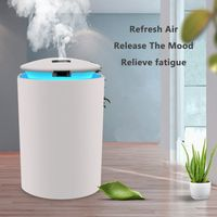 X-lent - Mini Air Humidifier For Home