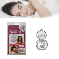 Anti Snoring Device - Beautiful-shop.uk