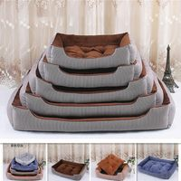 6 Size Pet Bed - Wexercises