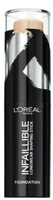 L'ORÉAL PARIS Infaillible Stick Fond de Teint 160 Sable - blingshop