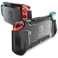 switch tough cover