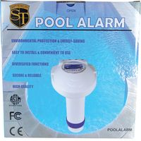 Pool Alarm survival0312.myshopify.com