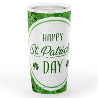 HAPPY ST. PATRICK'S DAY - Rowe's Apparel and Accessories