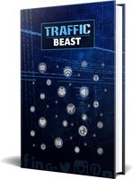 Traffic Beast product_description E-comHacks.