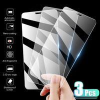 Tempered Glass On the For iPhone