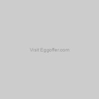 Glitter Dust Powder for Nails - Nail Powder Glitter