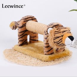 [Pet Supplies] - For Z Pets