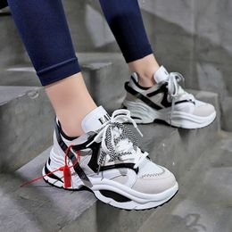 Sneakers are a fashion trend this year - Fenix Online Shop