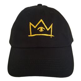 Pro era Crown Hat - Hats4uusa