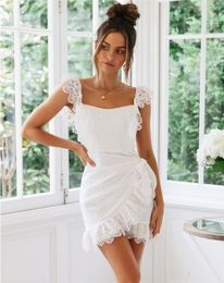 [Buy High Quality Stylish Women's Clothing Online] - KC Beauty Boutique