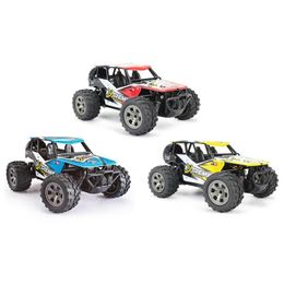 Remote Control Model Kids Toy 2.4GHz Climbing Bigfoot RC Cars Machine Remote Control Model Kids Toys for Children Adults Gifts - etisk ventures pvt ltd