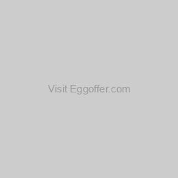 Fromaggio (Copper Version) - fromaggio