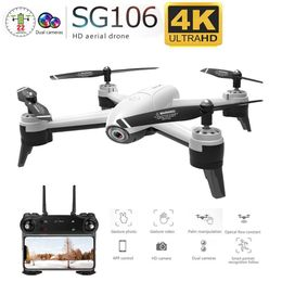 4K Drone With Camera - UltimateDailySales