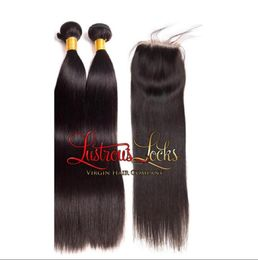 Bob Bundle Specials - Lustrous Locks Hair Co.
