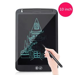"10"" LCD Writing Tablet - Gbay20"
