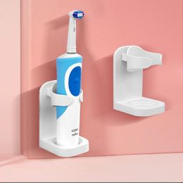 Electric Toothbrush Wall-Mounted Holder - Stante