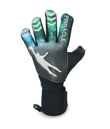 Pinnacle PRO Galaxy - Pinnacle Goalkeeping