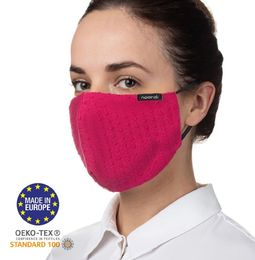 Noordi antimicrobial, reusable, washable, double layer and ethically produced face masks £5.50/£4.99-Face masks-2020 Nursery