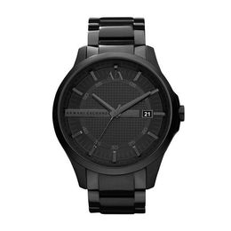 Armani Exchange Watch | Ad Style | AX2104-Watch-ARMANI EXCHANGE-Kulizaa©