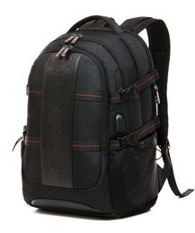 Krimcode Smart Casual Backpack - Sunny4ever