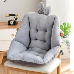 Armchair Seat Cushions for Office - Home Office Lounge