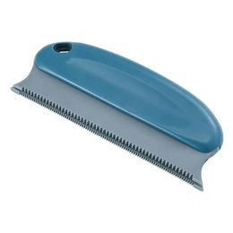 Pet Hair Remover Brush - Charmed Moonpets